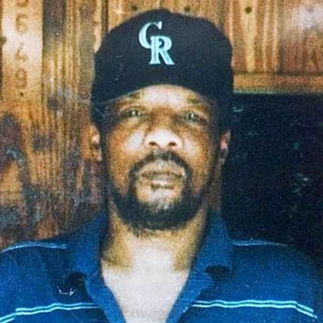 What happened to James Byrd? (Photo: AP / Byrd Family)