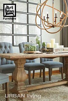 ... Living Room Furniture Designs Catalogue Part 19