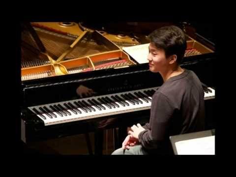 Chopin: Piano Concerto No.1 (arr. Mikhail Pletnev)