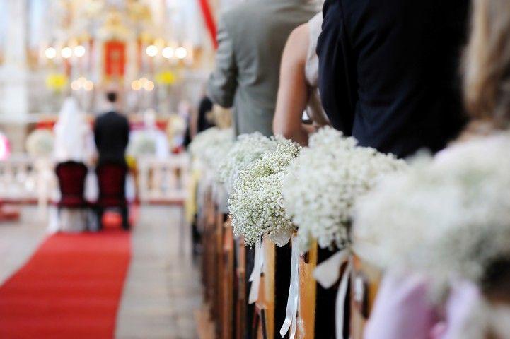 Trausprüche » Katholische Trausprüche aus der Bibel ♥ Romantisch ✓ Schön ✓ Einzigartig ✓ Jetzt den passenden Trauspruch finden.