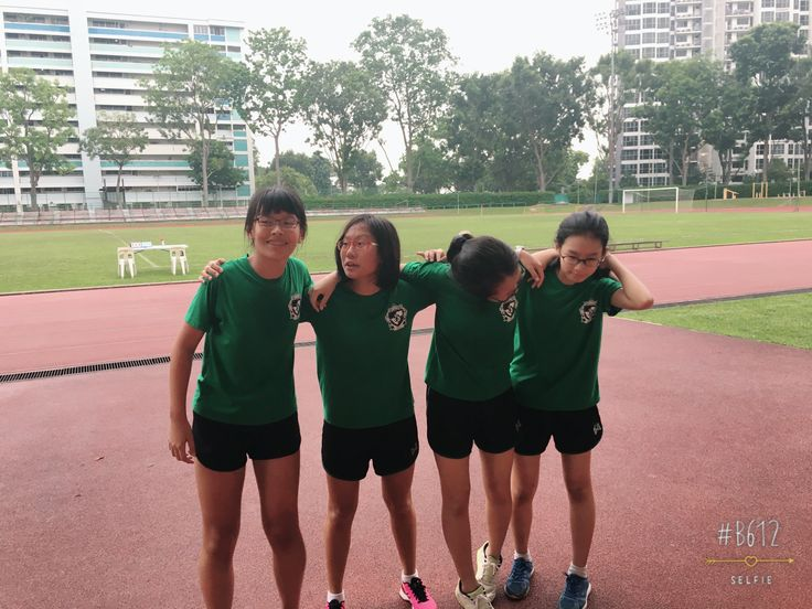Sportsfest 2017 heats for 4x400m and 200m over.......4x400m:3rd 200m:made it to finals