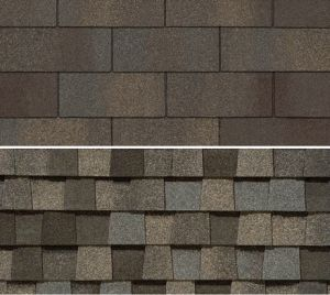 Best 15 Best Brick House Design Ideas Images On Pinterest 400 x 300