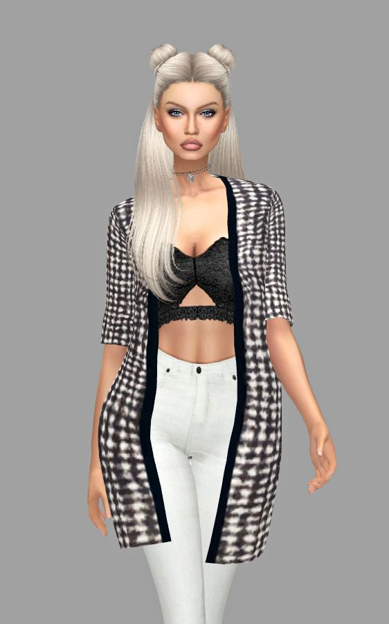 Sims 4 create a sim celebrity net