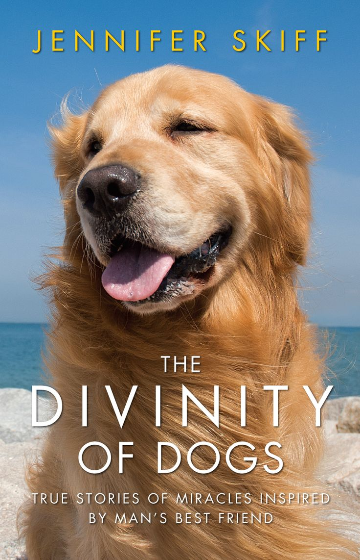 27 best dogs life book club images on pinterest life book book the divinity of dogs true stories of miracles inspired by mans best friendjennifer skiff fandeluxe Image collections