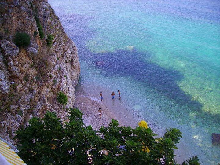 Vlore, Albania - Check out our member - Albania Holidays DMC, @Marlaunna Tomlinson Holidays