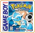 Learn more details about Pokémon Blue Version for Nintendo 3DS and take a look at gameplay screenshots and videos.