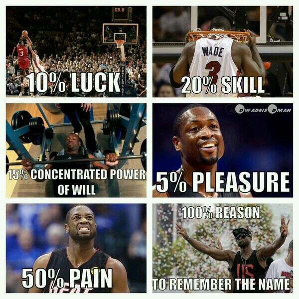 Funny Pictures Of Nba Players With Quotes: 35 Best NBA - Funny Pictures Images On Pinterest