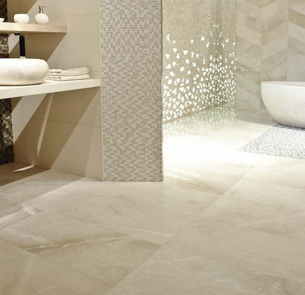 17 meilleures id es propos de conseils de nettoyage de for Nettoyage carrelage salle de bain