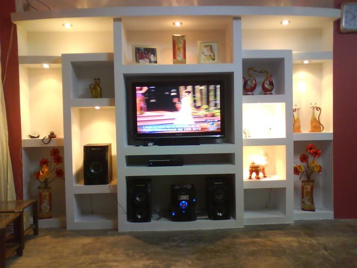 cosy drywall entertainment centers. Drywall Repair  Entertainment Center At Home Shape Centers Training Spaces System 26 best Custom Media Wall Designs by TWD images on Pinterest