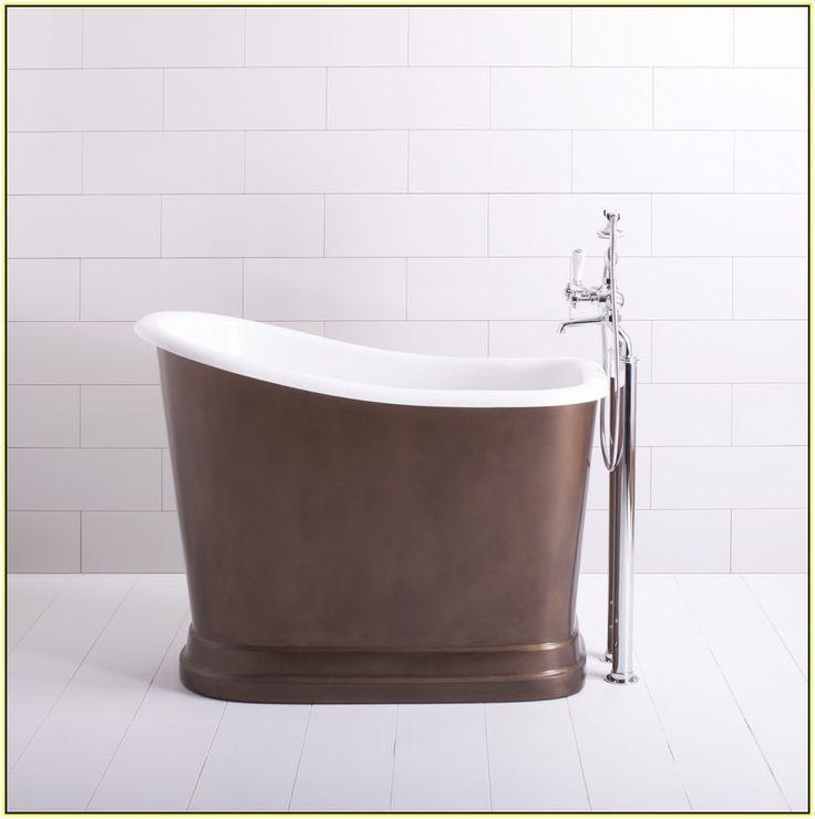 40 besten Badezimmer Bilder auf Pinterest Badezimmer - badezimmer japanischer stil