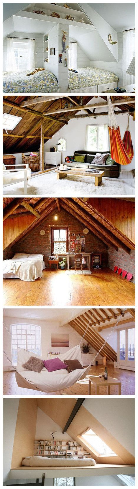 Great Ideas For My Old Bedroom At The Stone House, That Room Is Now Occupied