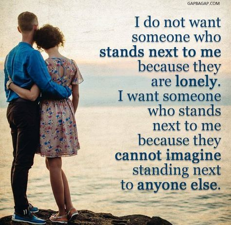 Well Said Quote About Love