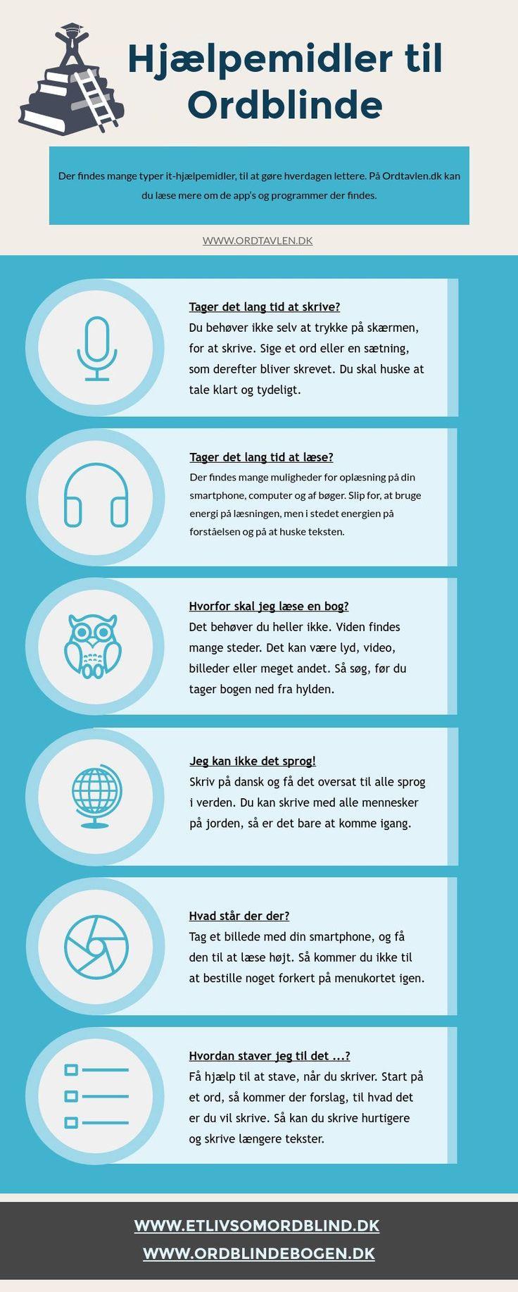 Hjælpemidler-til-ordblinde-Etlivsomordblind