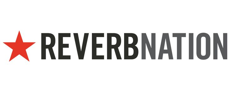 Buy Reverbnation Fans - InLiker