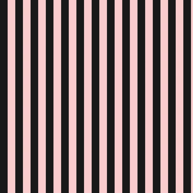 **FREE ViNTaGE DiGiTaL STaMPS**: Free Digital Scrapbook Paper - Simply Stripes