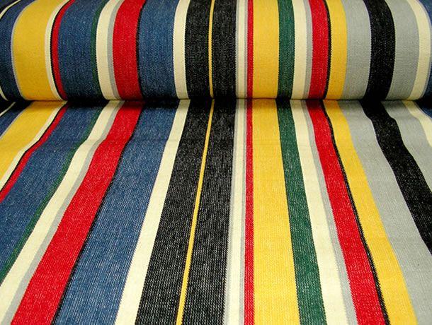 64 Best Images About Fantastic Fabric On Pinterest Deck