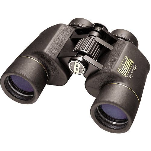 Order this Bushnell Legacy WP Series Binoculars for 25% OFF #bushnell #binoculars #sale #discount