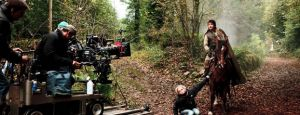 a piece written by Aisling Hurley on how to invest in films (movies) being made in Ireland http://movietrailireland.wordpress.com/2015/03/18/how-to-invest-in-the-irish-move-trail/