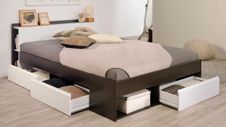 die besten 17 ideen zu braunes sofa auf pinterest wohnzimmer braun m bel braun und wohnwand braun. Black Bedroom Furniture Sets. Home Design Ideas