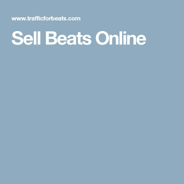 14 best Selling Beats images on Pinterest Beats, Career and Music - equipment lease form