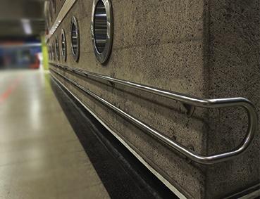 Combinación Línea 4  Metro Estación Tobalaba
