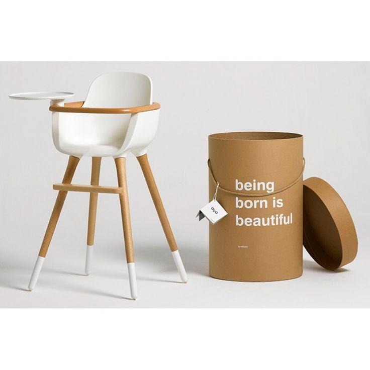 http://www.berceaumagique.com/produit_micuna-chaise-haute-evolutive-ovo-plus-blanc-et-naturel-avec-harnais-blanc_YST-1533-OVO-2013.html?codesf=1978863452