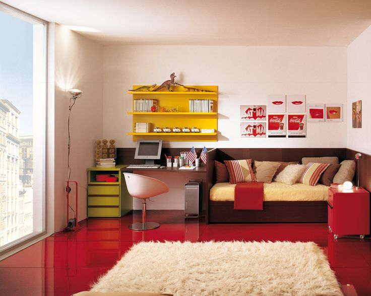 Chambre enfant style contemporain pour plus dinformation et étude du projet adapté à votre espace contactez nous au 01 42 94 88 35 ou info