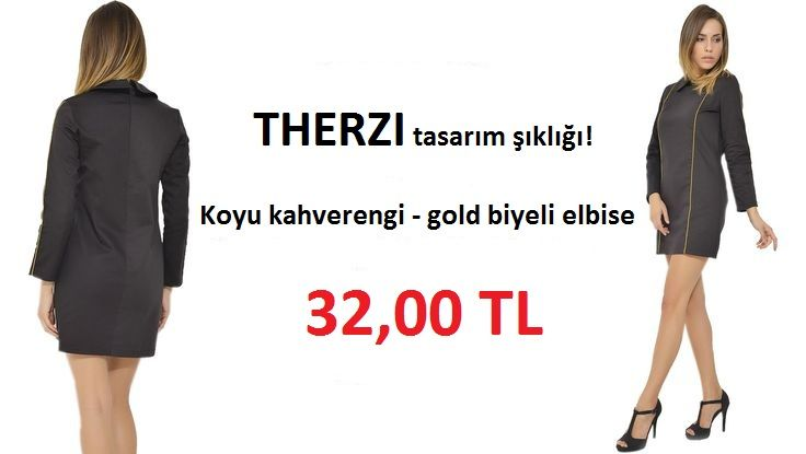 https://therzi.com.tr/koyu-kahverengi-gold-biyeli-elbise-urun1057.html