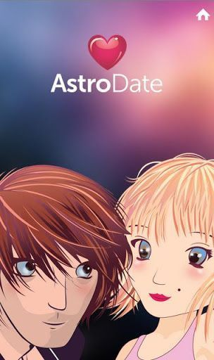 A lot of people think that astro-dating is just comparing two Star-signs, but it's a lot more complicated than that. In this app you will rate a relationship with someone else using six tests: your Sun signs, your Moon signs, your Chinese years and the as #chinesenumerology