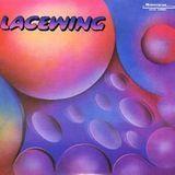 Lacewing [LP] - Vinyl