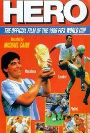 Handball World Championship Spain 2013 Watch Online. The official documentary record of the 1986 soccer World Cup, highlighting the Captain of Argentina, Diego Maradona.