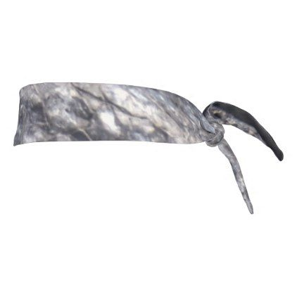 Crocodile Alligator Reptile Scary Animal Aquarium Tie Headband - animal gift ideas animals and pets diy customize