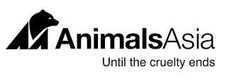 Zoo Jobs: Resident Veterinary Surgeon