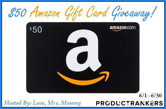 https giveaway.amazon.com p 2f0f368c183128a9