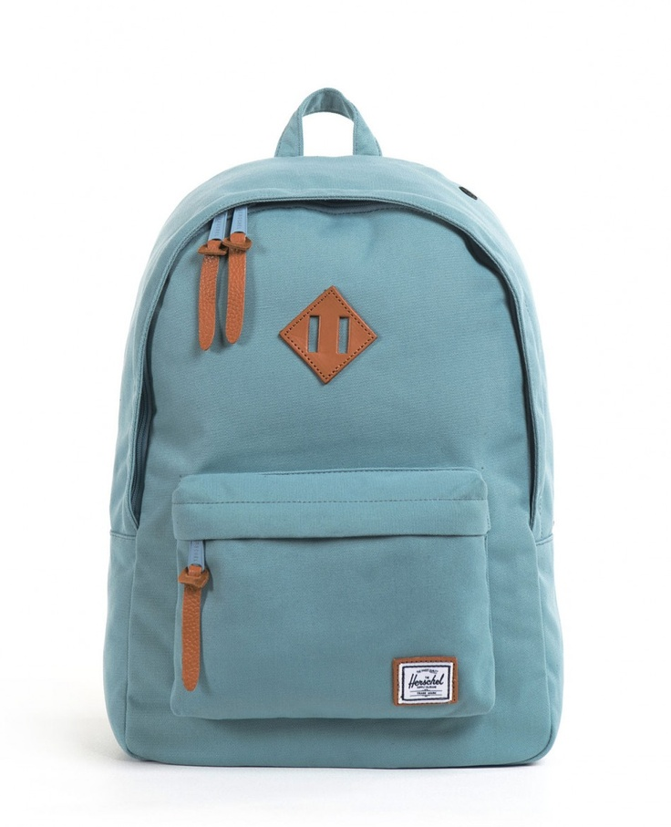 Рюкзак Herschel Woodlands Sea Foam (10013-BH)