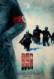 Dead Snow (2009) - IMDb