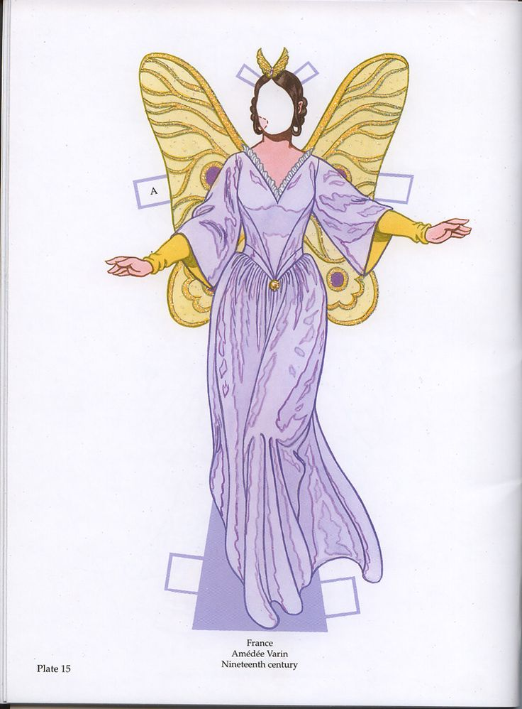 angel angelus essay The angelus is a very ancient prayer commemorating the angel's message (angelus) essays on the lives of the saints of today and yesterday.
