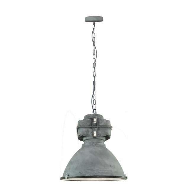 hanglamp  FACTORY