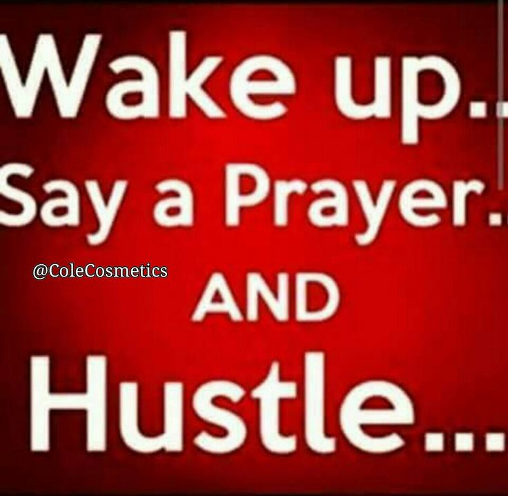 Good Morning Happy Monday Gangster Quotes Good Morning Quotes Hustle Quotes