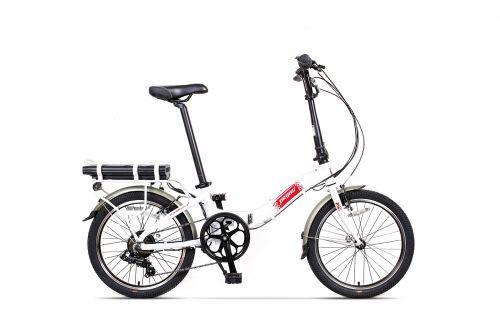 cu ridicata sosește cea mai mare reducere Biciclete electrice & Biciclete electrice pliabile | Bicicleta Pegas