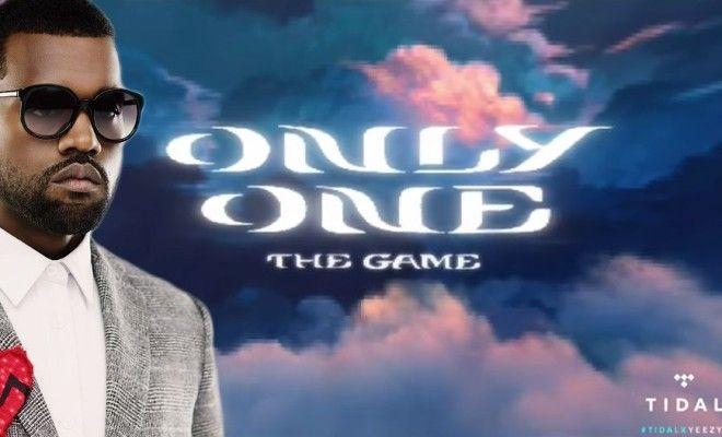 Kanye West pripravuje hru na počesť svojej mŕtvej matky