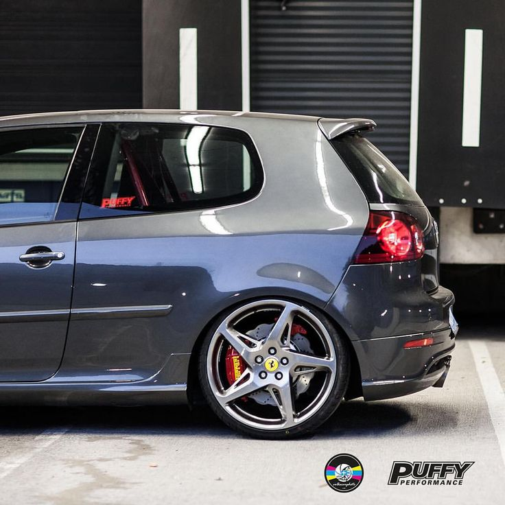 25 Best Ideas About Golf Gti 5 On Pinterest: 25+ Best Ideas About Golf 5 Tuning On Pinterest