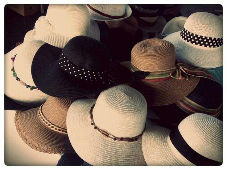 Arcimbolda                   CLICK FOR DETAIL             #omg #gorgeous #chic #style #fashion #hat #fancy #arcimboldastyle