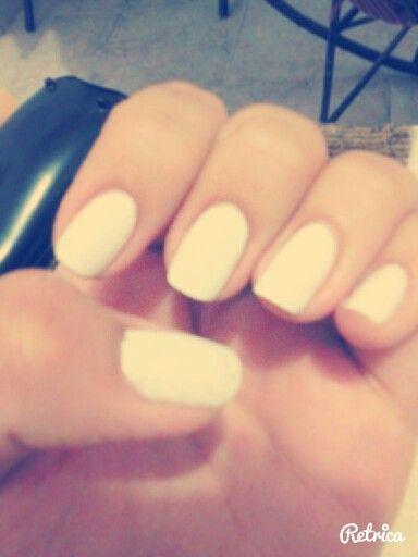 Blancas <3