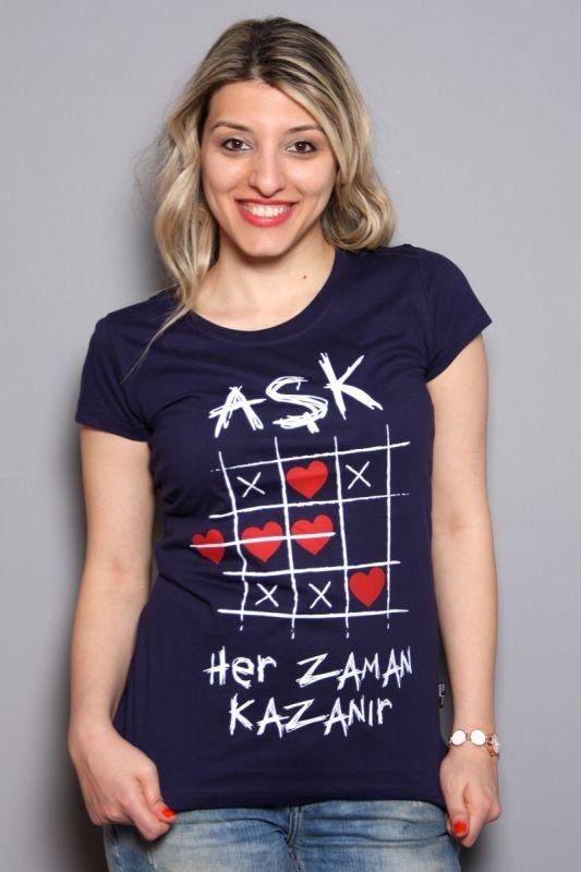 #tshirt  #t -shirt #design  #clothes  #matrak  #matrakshop
