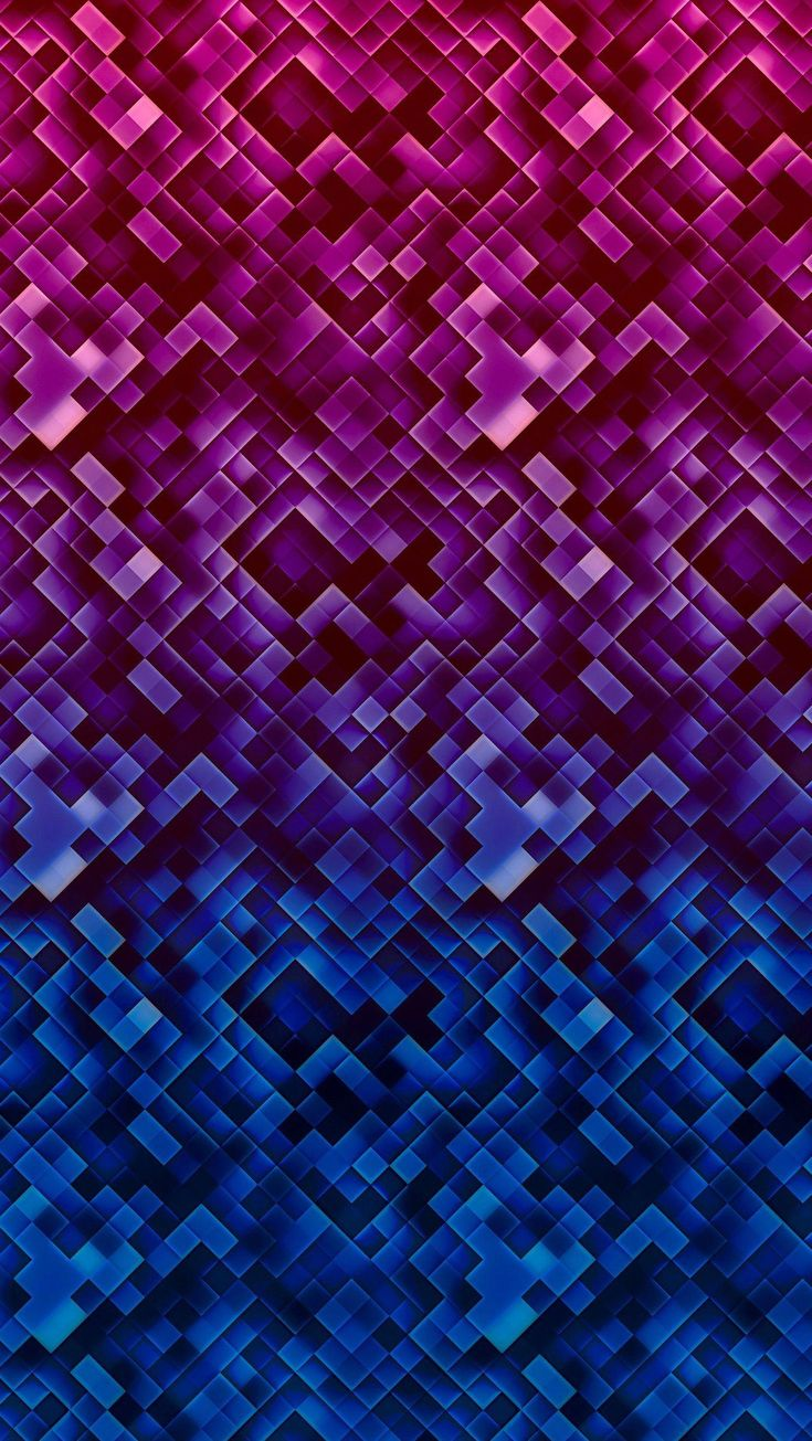 Colorful wallpaper, Abstract