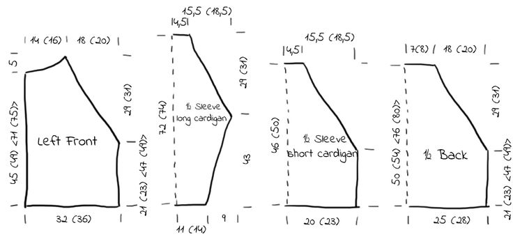 twist-cardigan-pattern-chart