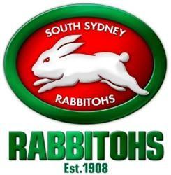 NRL - South Sydney Rabbitohs