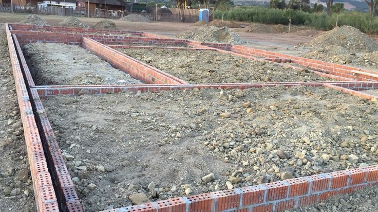Foundations progress 9
