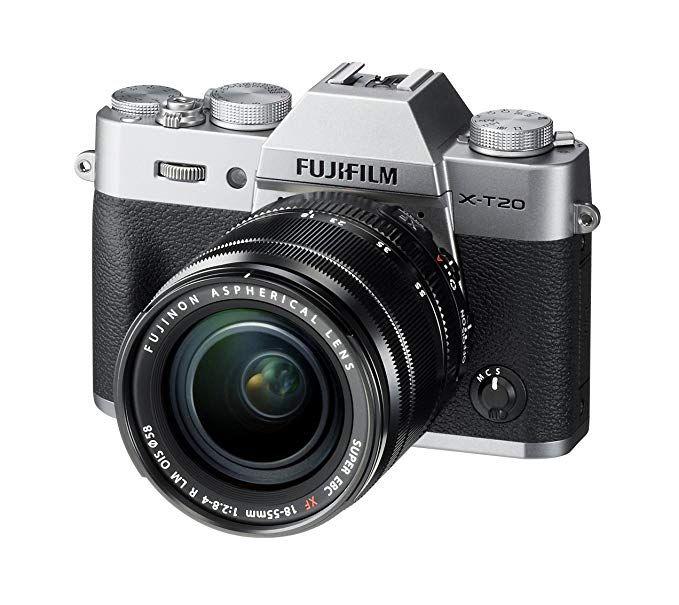 Mehr Bq Zu Diesem Preis Geht Nicht Elektronik Foto Kamera Foto Digitalkameras Digitale Spiegelreflexkameras In 2020 Systemkamera Kamera Digital Kamera